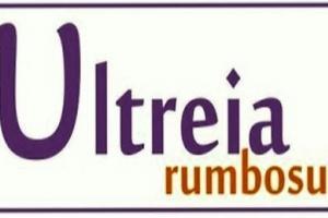 Ultreia Rumbo Sur SLL